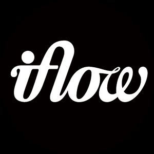 Profile picture for IFlow Pro