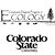 CSU Grad Degree Prog in Ecology