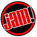 The JAM Brands