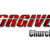 Forgiven Church