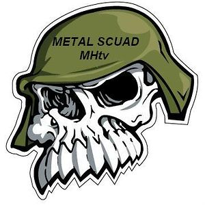 Profile picture for TheMetalScuadMHtv