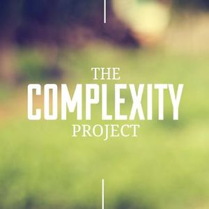 Profile picture for ComplexityProject