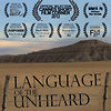 Language of the Unheard