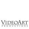 VideoArt Productions