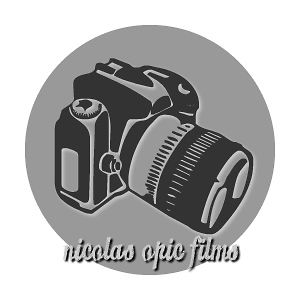 Profile picture for Nicolas Opic Films