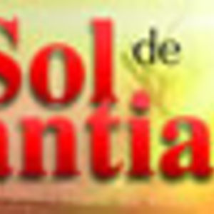 Profile picture for El Sol de Santiago