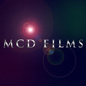 Profile picture for MCD Films