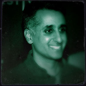 Profile picture for Sanjay Rawal