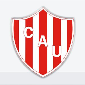 Profile picture for Prensa Club Union