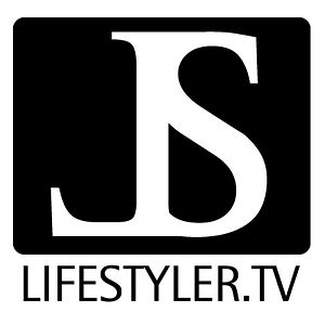 Profile picture for LifestylerTVgermany