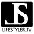 LifestylerTVgermany