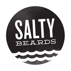 Profile picture for Salty Beards