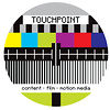 TOUCHPOINT Films
