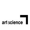 ArtScience Interfaculty