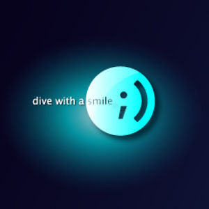 Profile picture for Thailand Dive & Sail