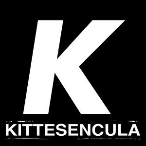 Profile picture for Kittesencula