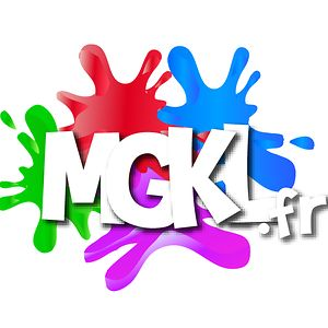 Profile picture for MGKL Présente