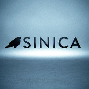 Profile picture for sinicatv