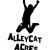 alleycat acres