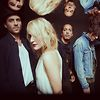 Metric