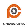 C PhotoGraphic Visuals
