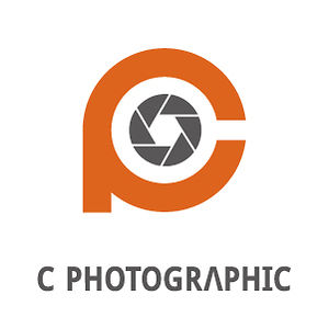 Profile picture for C PhotoGraphic Visuals