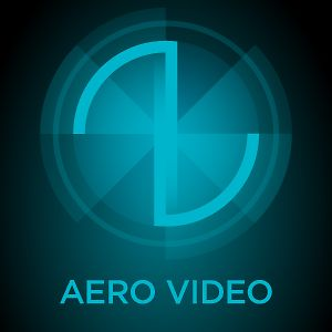 Profile picture for AeroVideo
