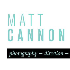 Profile picture for Matt Cannon