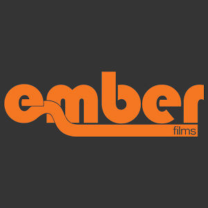 Profile picture for emberfilms