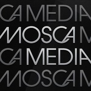 Profile picture for Mosca Media