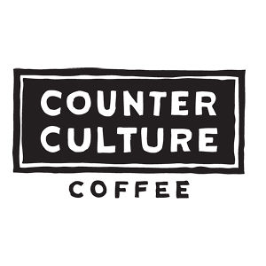 Profile picture for Counter Culture Coffee