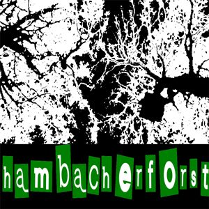 Profile picture for Hambacher Forst