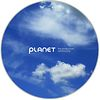 Planet The Production Community