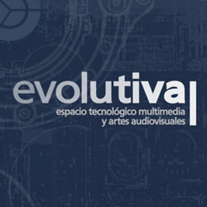 Profile picture for evolutiva