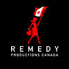 REMEDY PRODUCTIONS LTD