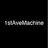 1stAveMachine