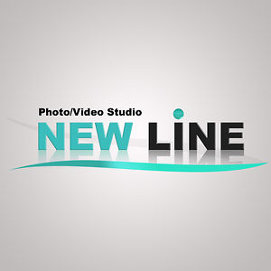 Profile picture for newline-studio