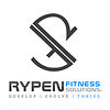 Rypen Fitness-Solutions