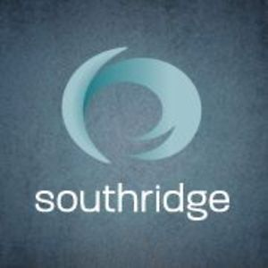 Profile picture for southridge