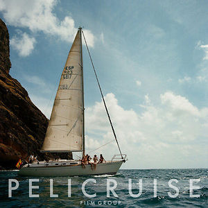 Profile picture for Pelicruise Film Group
