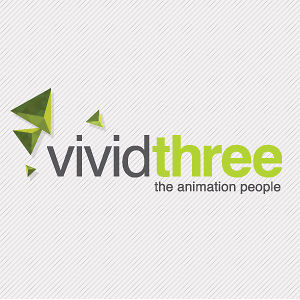 Profile picture for Vividthree Productions
