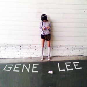 Profile picture for Gene Lee