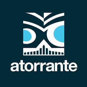 Profile picture for Atorrante Films