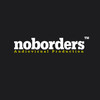 noborders crew