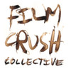 Film Crush Collective