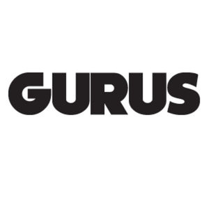 Profile picture for Gurus Of Tech