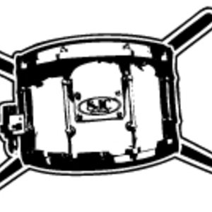 Profile picture for SJC Custom Drums