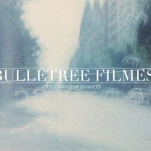 Profile picture for Bulletree Filmes