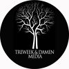 TREWEEK & DAMEN MEDIA