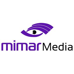 Profile picture for Mimar Media